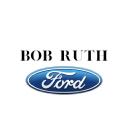 Bob Ruth Ford Inc logo