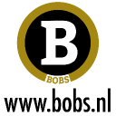 Bobs Party & Events logo
