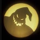 Bob's Blitz logo icon