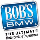 Bob's BMW Motorcycles logo