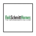 Bob Schmitt Homes, Inc. logo