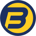 Bob's Gym and Fitness Center logo