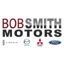 Bob Smith Motors logo