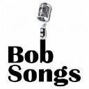 BobSongs Media logo
