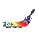 Bob's Painting inc logo