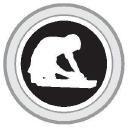 Bob Webb Group logo