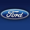 Bob Wondries Ford