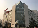 Bank of China - Send cold emails to Bank of China