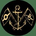 Bocagrande logo icon