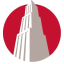 BOCA Group International logo