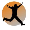 BocaJump LLC logo