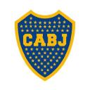 Boca Juniors logo icon