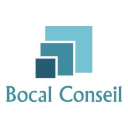 Bocal Group International logo