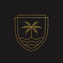Boca Raton Resort logo icon