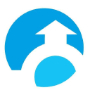 Boccard Benelux NV/SA logo