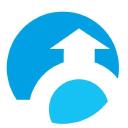 Boccard Company Logo