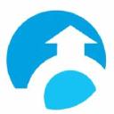Boccard Netherlands B.V. logo