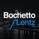 Bochetto & Lentz Company Logo