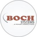 BOCH SYSTEMS COMPANY LIMITED logo