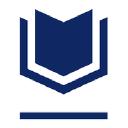 Bochum logo icon
