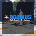 Bocivus Solutions, LLC logo