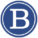 Bockmon Insurance Agency logo