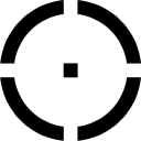 Bockus Payne Associates Architects logo