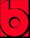 Boco Digital Media, LLC logo