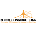 Bocol Constructions Pty Ltd logo