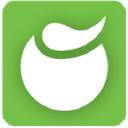 Bocoso logo