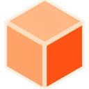 Bocs Celf logo