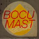 Bocumast llc logo