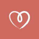 Bodaplanes.com logo