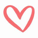 Bodas logo icon