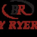 Boddy Ryerson LLP logo