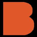 Bode Pte Ltd logo