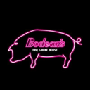 Read Bodean\'s BBQ Soho, Greater London Reviews
