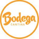 Bodega Cantina logo icon