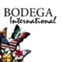 Bodega International LLC logo