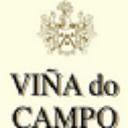 Bodegas Docampo, S.A. logo