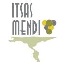 Bodegas Itsasmendi, S.L. logo