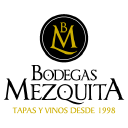 Bodegas Mezquita S.L. logo