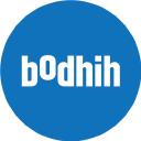 Bodhih Training Solutions Pvt Ltd logo