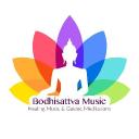 Bodhisattva Music Company logo