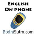 BodhiSutra.com logo