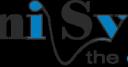 Bodoni Systems logo