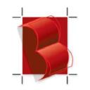 Bodree Printing Company, Inc. logo