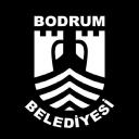 Bodrum Belediyesi logo