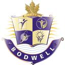 Bodwell High School logo