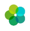 Body Therapeutics, LLC logo